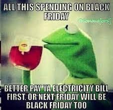 Black Friday Meme - the 25 best black friday meme ideas on pinterest christmas