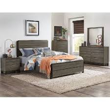 full bedroom furniture set rc willey sells full bedroom sets and full size mattresses