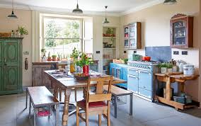 vintage kitchen ideas vintage kitchen ideas using reclaimed materials eclectic styling
