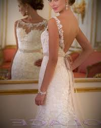 2 wedding dress 2 be wedding dresses 17 images 2017 2018 picsstyles