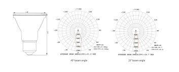 Utilitech Par20 Led by Par20 Sylvania 39w Halogen Par20 Reflector Lamp Halogen Par20