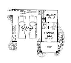 apartment garage floor plans tips for picking garage with apartment floor plans