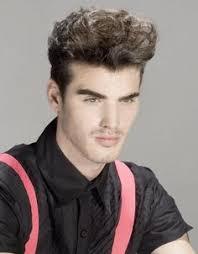 gareth bale 2012hair style men s hair stylisations men s hair stylisations pinterest