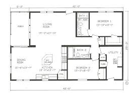 open floor plans small homes small home open floor plans home design