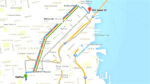 How To Create A Route In Google Maps by Get Directions To And From Google Maps Evenakliyat Biz