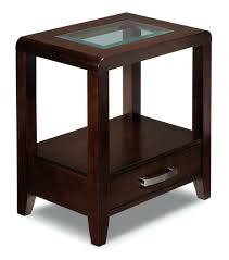 heritage park round dining table walmart end table espresso round kitchen and chairs winsome awesome
