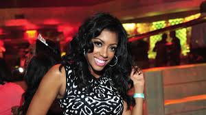 porsha williams real housewives of atlanta u0027 star porsha williams reveals she made