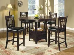restaurant high top tables high top tables used restaurant for rent near me amazon