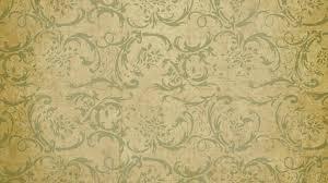 design house skyline yellow motif wallpaper texture page 1