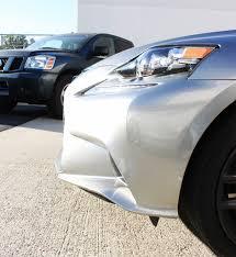 lexus is350 front tires stillen lexus is250 u0026 is350 front lip released stillen garage