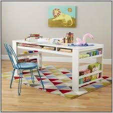 Student Desk Australia Student Desk And Chair Ikea Chairs Home Decorating Ideas Hash