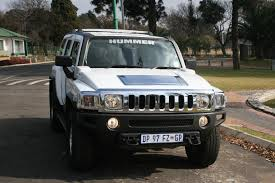 luxury hummer the limo king luxury limousines limousine hire johannesburg