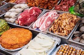 koreanische küche bilder und suchen koreanische küche