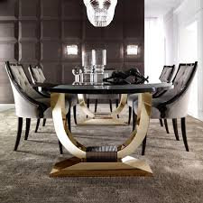 Dining Room Furniture Usa Luxuriant Luxury Dining Room Tables Std Luxury Dining Room