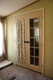 Interiors Patio Door Curtains Curtains by 115 Best Dine In Images On Pinterest Curtains French Door