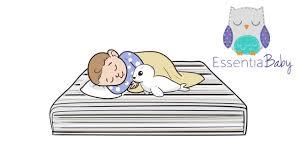 Fairytale Crib Mattress By Colgate 100 Colgate Crib Mattress 10 Best Crib Mattresses Yout Color 94