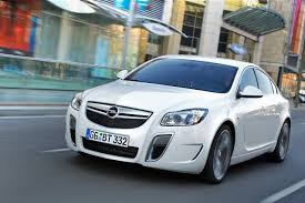 opel insignia 2015 opc sports car and opel news and information 4wheelsnews com
