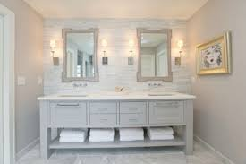 Bathroom Vanities Seattle Bathroom Vanities Seattle Wa In Discount Onsingularity