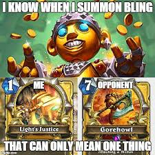 Hearthstone Memes - hearthstone memes hearthstone memes instagram photos and videos