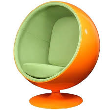 best 25 ball chair ideas on pinterest office yoga ball rooms