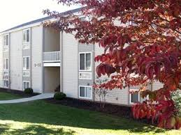 apartment home for rent in lynchburg va 1 bhk huntingwood apartments lynchburg va apartment finder