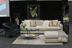 100 home design expo 2017 100 home design expo south africa