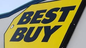 best black friday deals lowes top black friday deals at major retailers in new hampshire