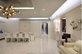 livingroom interiors room interiors inspiring ideas 3 interior design 3d living room