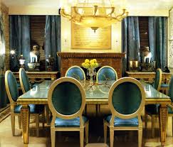 dining room decorating ideas traditional provisionsdining com