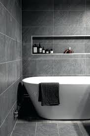 grey bathroom ideas grey bathroom tile ideas gray bathroom tile images of