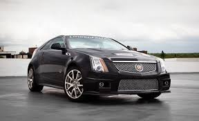 2011 cadillac cts coupe specs 2011 lingenfelter cadillac cts v road test review car and driver