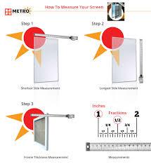 aluminum window screen roll flex screen flexible window screen window screen frame