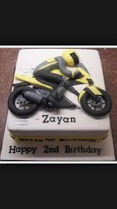 80 best fahrzeuge images on pinterest car cakes cakes and tutorials