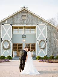 Wedding Venues In Fredericksburg Va Barn Wedding Venues In Virginia Wedding Venues Wedding Ideas And