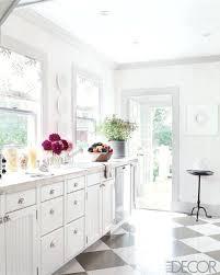 white gloss kitchen ideas white kitchen floor subscribed me