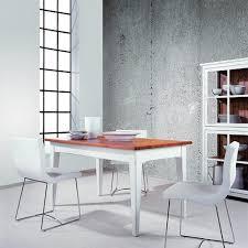 Esszimmer In M Chen Uncategorized Kühles Tapeten Kuche Ideen Kche Und Esszimmer 3d
