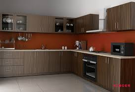 Modern Pantry Cupboard Designs In Sri Lanka