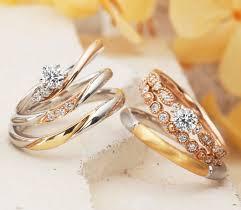 wedding ring japan popular ring venus tears wedding bands engagement ring