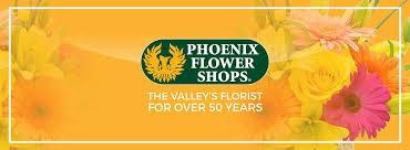 phoenix flower shops home facebook