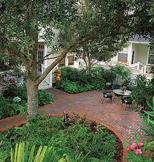 Shady Backyard Ideas Best 25 No Grass Yard Ideas On Pinterest Garden Ideas No Grass