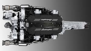 lamborghini aventador curb weight velocity honolulu 2016 lamborghini aventador