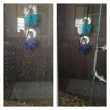 25 unique cleaning shower doors ideas on pinterest shower glass