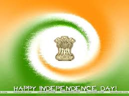 My National Flag Living India Festivals Of India
