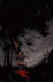 halloween creepy background top 25 best michael myers ideas on pinterest halloween michael