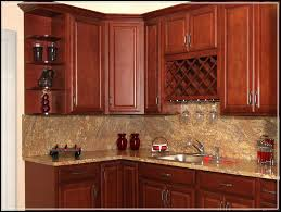 Home Decor Outlet Kitchen Cabinets Warehouse