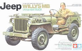 matchbox jeep willys tamiya 1 35 jeep willys mb 1 4