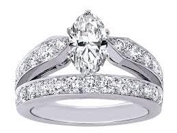walmart womens wedding bands wedding rings womens wedding rings wedding rings sets at walmart