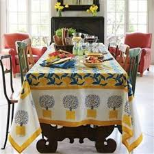 nice dining table elegant dining room decoration using white linen