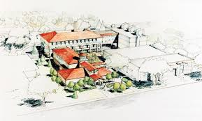 Nmsu Map New Mexico State University Chemistry Building Fbt