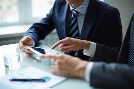 federal service help desk infrastructure services service desk implementation support in